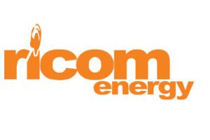 ricom energy