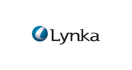Lynka
